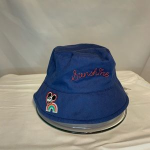 💙5 for $25💙 NWT youth Disney hat